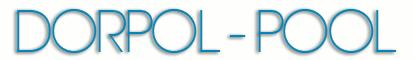 DorPol - baseny ogrodowe i kryte, zadaszenia i akcesoria basenowe
